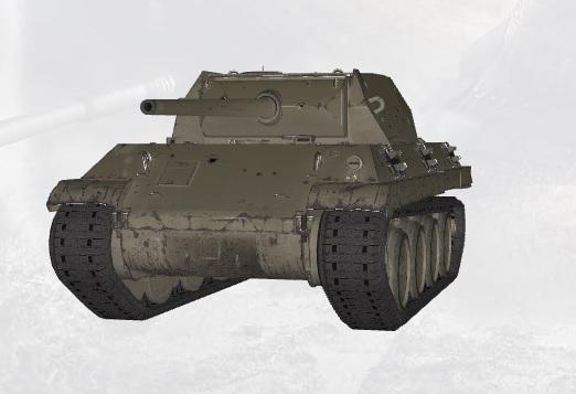panther-m10.jpg