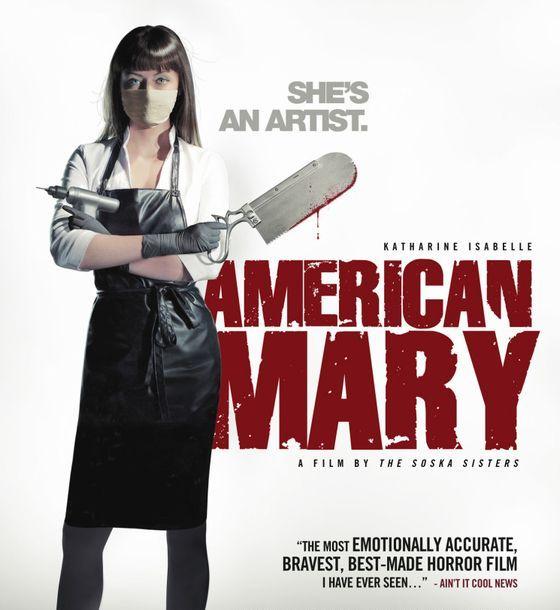 american mary-3-560