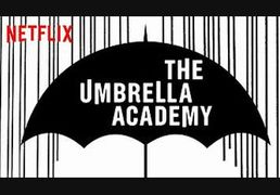umbrella-academy-115-258-258x180