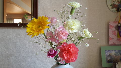 id_6606320871.jpg
