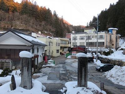 fujiya15.jpg