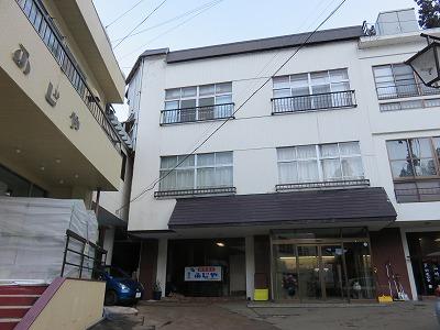 fujiya17.jpg