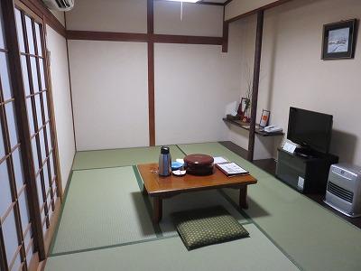 fujiya23.jpg