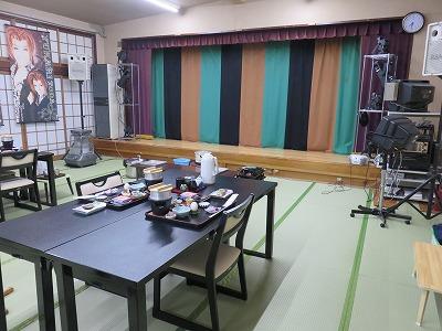 fujiya33.jpg