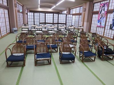 fujiya37.jpg