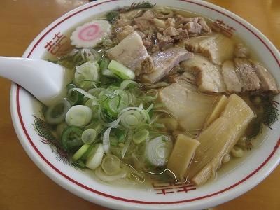 fujiya57.jpg
