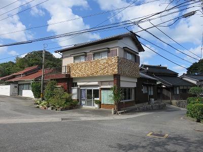 hatsushio05.jpg