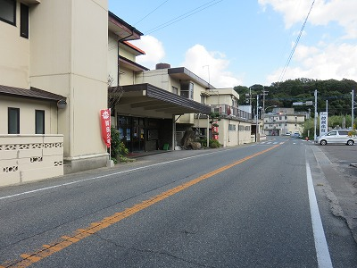 hatsushio10.jpg