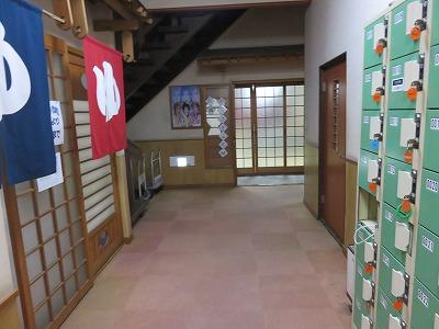 hatsushio26.jpg