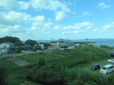 hatsushio43.jpg