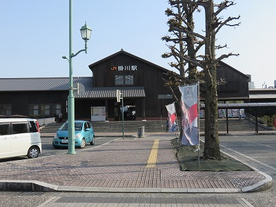 kakegawa03.jpg