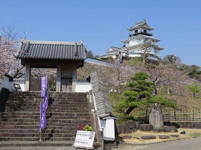 kakegawa05.jpg