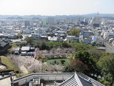 kakegawa10.jpg