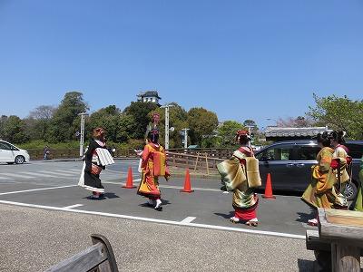 kakegawa13.jpg