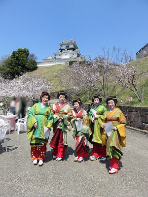 kakegawa15.jpg