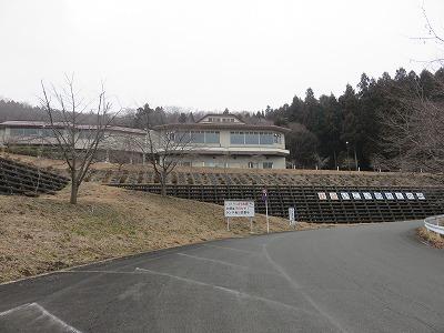 minoyama05.jpg