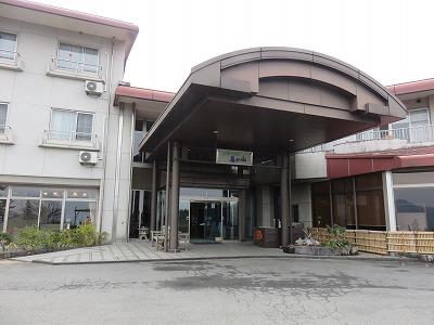 minoyama07.jpg