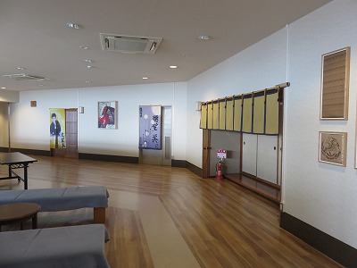minoyama17.jpg