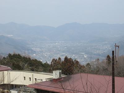 minoyama27.jpg