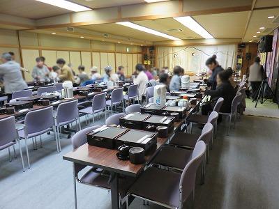 minoyama33.jpg