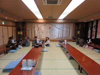minoyama35.jpg