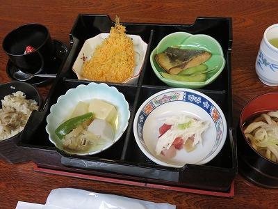minoyama40.jpg
