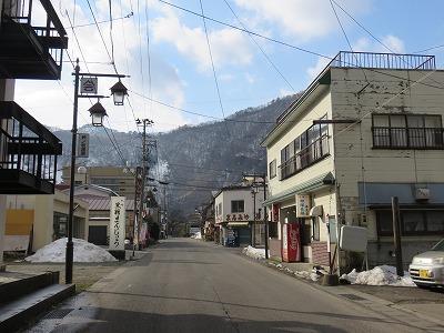 ookawa17.jpg