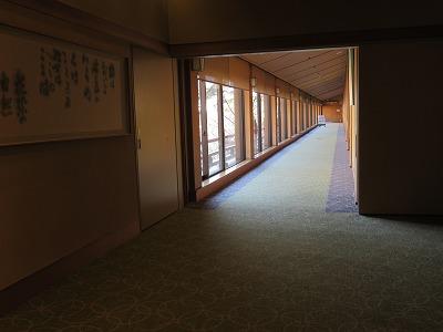 ookawa33.jpg