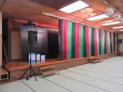 ookawa50.jpg