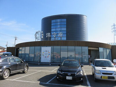 yumoriza05.jpg