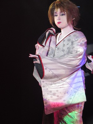 yumoriza46.jpg