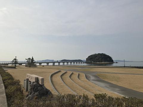 1506-竹島