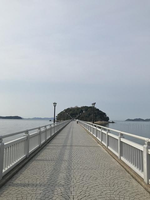 1508-竹島橋