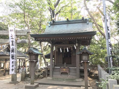 1511-大黒神社