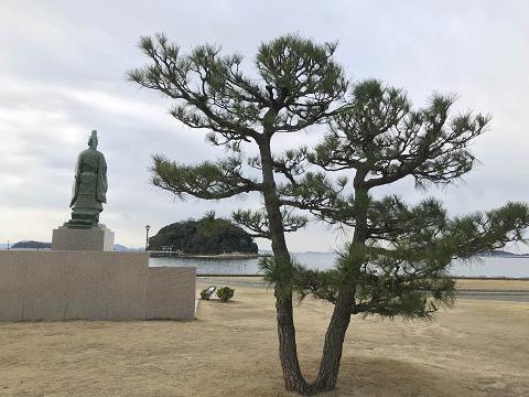 1516-蒲郡から竹島