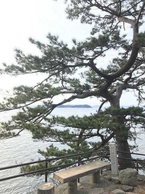 1627-竹島の突き当り