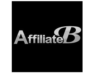 affiliateb.jpg