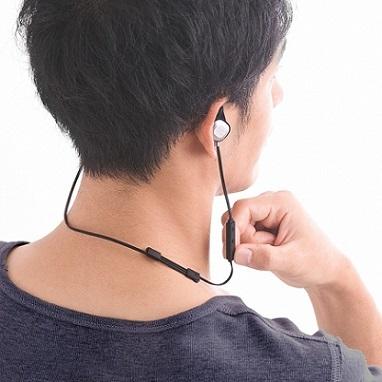 wireless-iyahon-tsukaikata-juden16.jpg