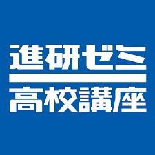 yjimage_20190402150549cd6.jpg