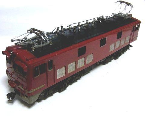 RIMG0022gh