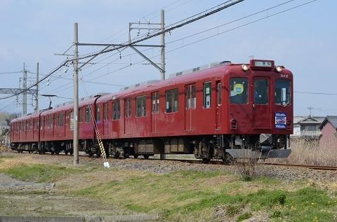 DSC_8911.jpg