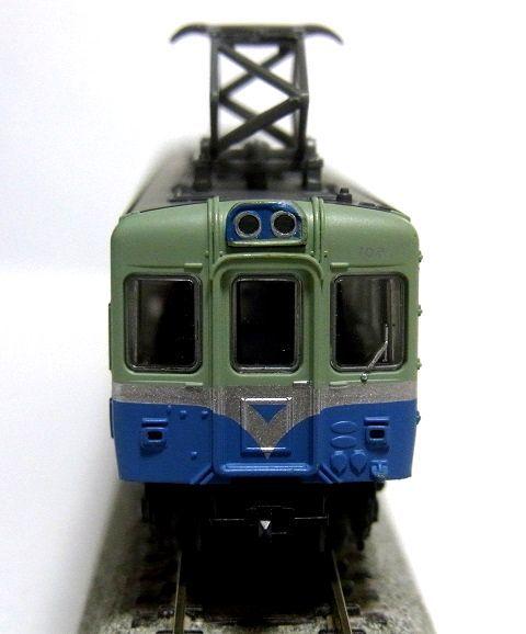 RIMG0028k.jpg