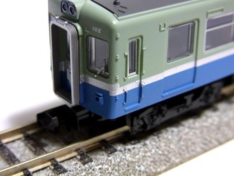 RIMG0031k.jpg