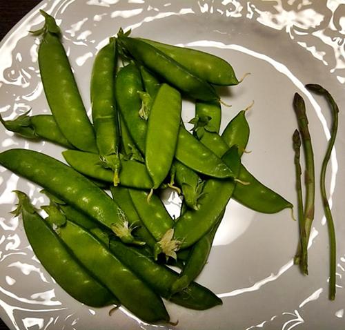 アスパラ-crop