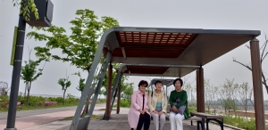 韓国旅行59-2