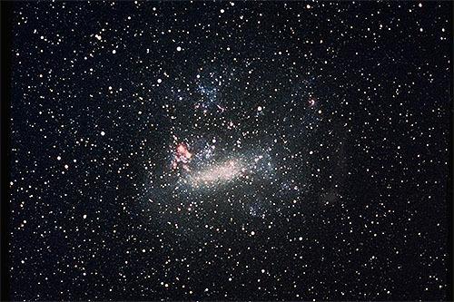 宇宙膨張速度さらに大きな計算結果が登場