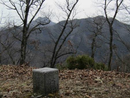 190407大平戸山 (4)二子山?s