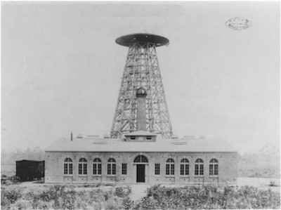 20190408-01-Wardenclyffe_Tower.jpg