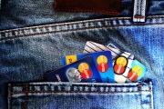 archest_credit-card-1583534_1280.jpg
