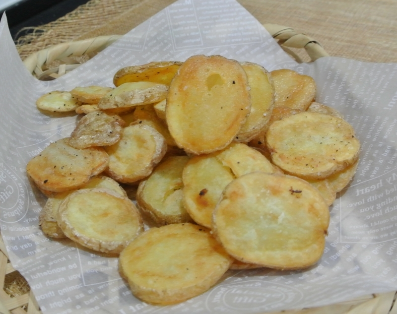 French-fries-1.jpg